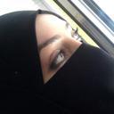 büşra_rks (@0000Rks) Twitter