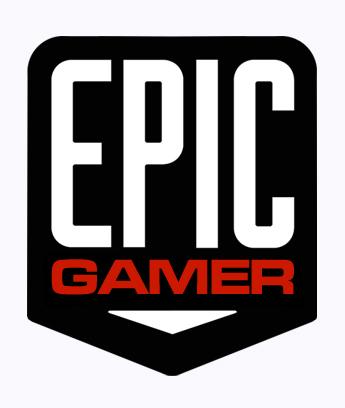 epicgamers (@epicgamer184) | Twitter