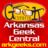 ArkansasGeekCentral