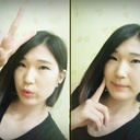 이서희 (@0624_seohee) Twitter