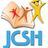 JCSH-CCES
