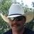 DavidDRogers's avatar