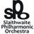 Slaithwaite Phil
