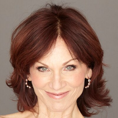 Would Marilu henner fakes