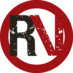 Twitter Profile image of @rompevientotv
