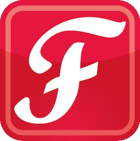 @fan_gear