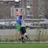 Nathan Kolakovic (@NKolakovic) Twitter profile photo