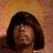 Rey_Tankhamoton's avatar'