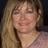 Audrey D Wilkerson (@InkandPage)