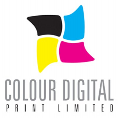 Colour Digital Print ColourDigiPrint  Twitter
