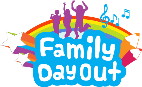Family Day Out @FDO2012DMF  Twitter