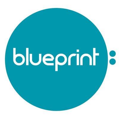 Blueprint review blueprintrev twitter blueprint review malvernweather Images