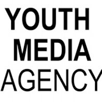 Youth Media Agency | Social Profile