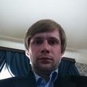 Mikhail Kuznetsov (@09850099) Twitter