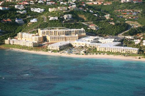 Westin St Maarten