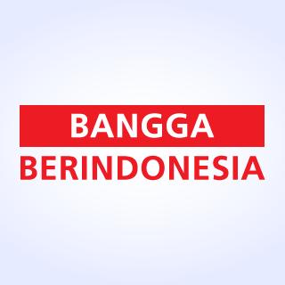 @BanggaBerINA