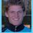 Tim van Klink