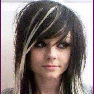 Lizzy Styles