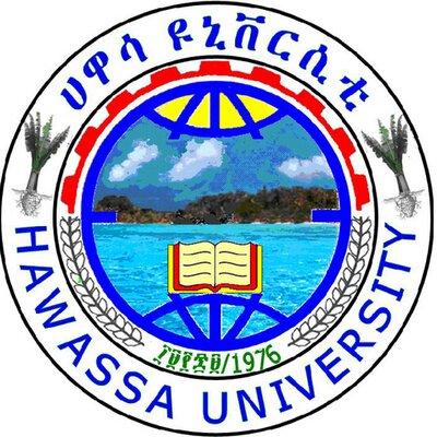 Hawassa University (@HawassaUniverst) | Twitter