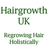 Hairgrowth UK