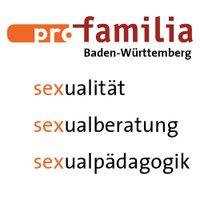 pro familia Baden-Württemberg