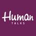 Human Talks