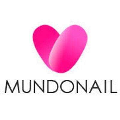 MundoNail.com on Twitter: \