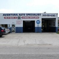 aventura_auto_specialist