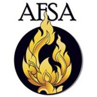 AsianFSA