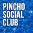 Pincho Social Club