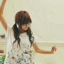 misha chie (@0123Misha) Twitter