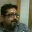 Tathagata Chatterjee