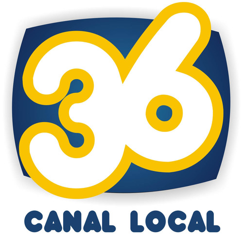 Canal 36 - NET VR (@Canal36NETVR) | Twitter