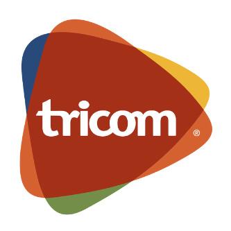 @tricomsolucion