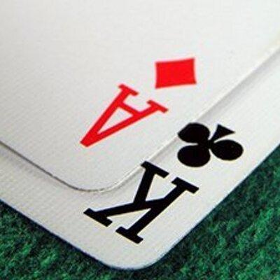 Unblocked blackjack online