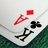 Juega__Casino avatar