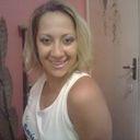 Gleice Regina Amorim (@1976Gleice) Twitter
