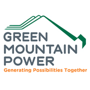 Green Mountain Power >> Green Mountain Power Greenmtnpower Twitter