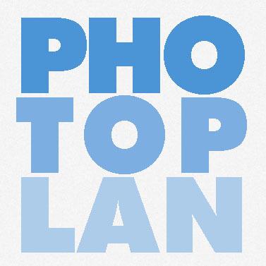 Photoplan Photoplanprint Twitter