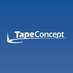 Twitter Profile image of @TapeConcept