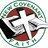 New Covenant Faith