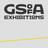 GSA Exhibitions