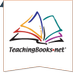 Twitter Profile image of @TeachingBooks