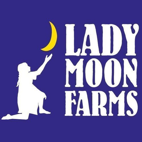 Lady Moon Farms Kale Lady Moon Farms