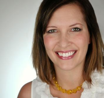 owner yellowbird social, strategic communications consultant,  soccer mom