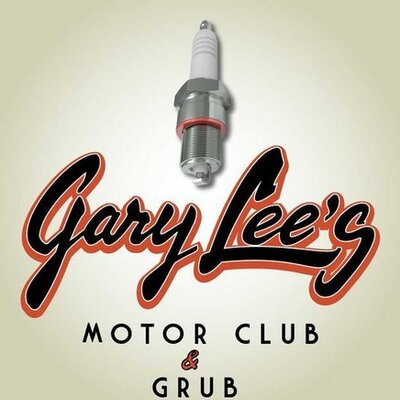 Gary Lees Motor Club Gary Lees Grub Twitter