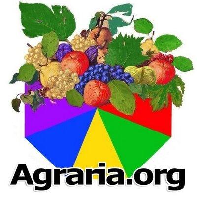 agrariaorg