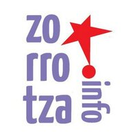 Zorrotza Info