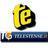 TelestenseTg's avatar'