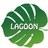 LAGOON(ラグーン) 新宿二丁目🌈✨ビアンバー 【初心者大歓迎!】